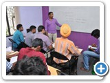 ndttrainingcoursesinkerala